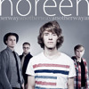 Noreen : Most Silent