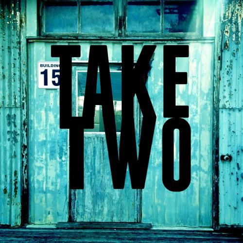 GHprodu - Take Two [STBB 295]