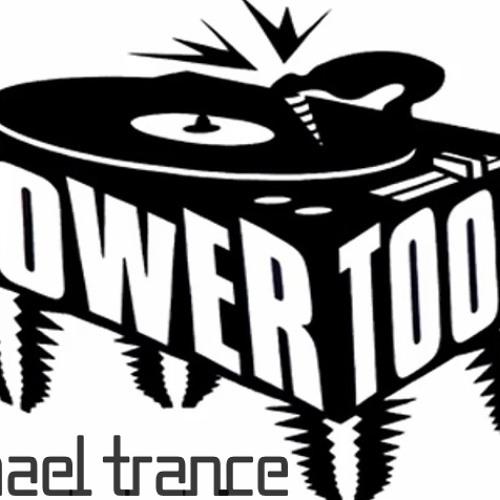 1998 PowerTools Top 30 Megamix - Michael Trance