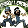 Cheech & chong mix