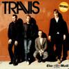 Travis   Closer (Live Argentina   Yeah Festival)