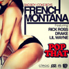FrenchMontana Pop That [Party Mix] - $Mula$ Beats