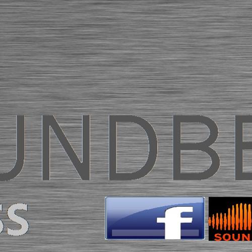 Soundberg - Badass