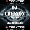 DJ CRIC-XON -Psy-lmfao style (gangnam style english mashup)2012