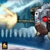 OFFWORLD - STRIKER Battle