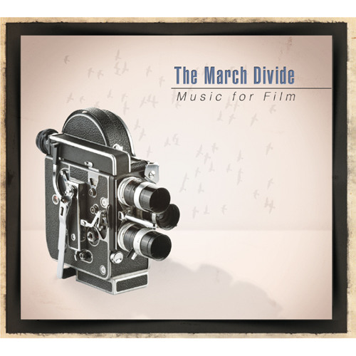 The March Divide - Still Analog