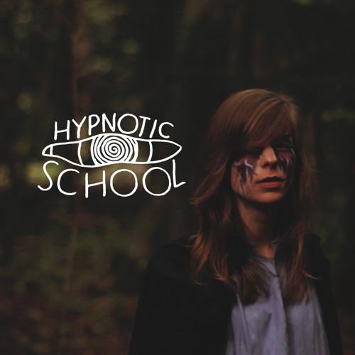 Hypnotic School - Tame the memory (Raadsel remix)