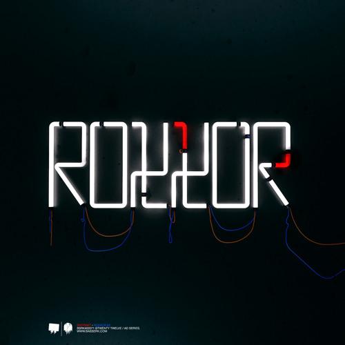 1. ROXXOR