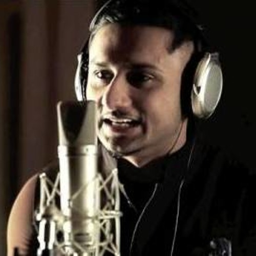 Achko Machko - Honey Singh