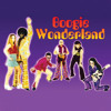 Earth, Wind And Fire - Boogie Wonderland PERSONAL  ( PVT ) DJ CHARLY LZC