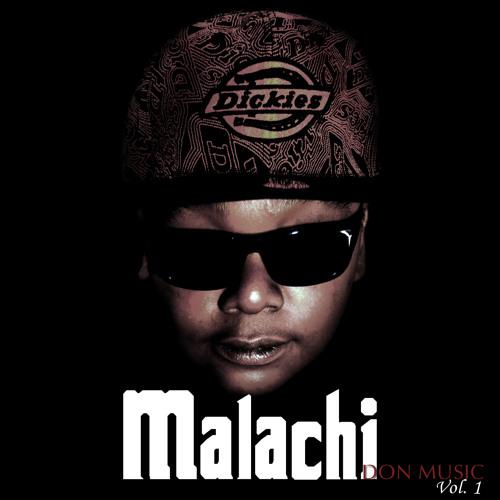 MALI-MOLLY