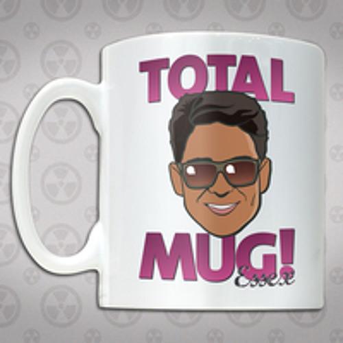 The Gremlins - Fuckin Mug (CLIP)