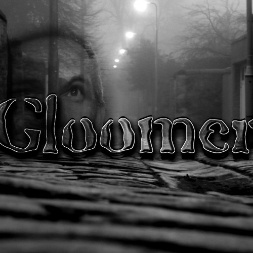 01. Gloomer vs Jay30k - They Are You [Alpha EP] **FREE DOWNLOAD**