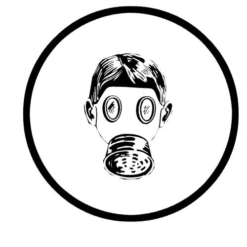 DIRTLOCK - slow down [DuBstep]