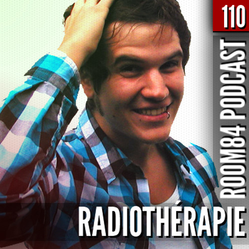 R84 PODCAST110: RADIOTHERAPIE