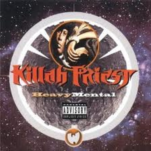 "Killah Priest Feat. Killarmy and Grym Reaper--""Higher Learning""(Produced By Twisted Metal)"