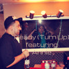 Ready (Turn Up) by Pro-Jay (Feat. Annie) *FREE DOWNLOAD