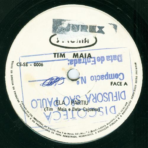 Brasil Mini Mix Karsten John 10/2012