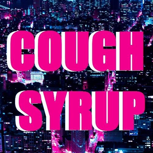 Joneses-cough syrup (original mix) (DEMO )