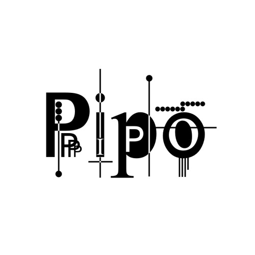 Pipo - Machinery