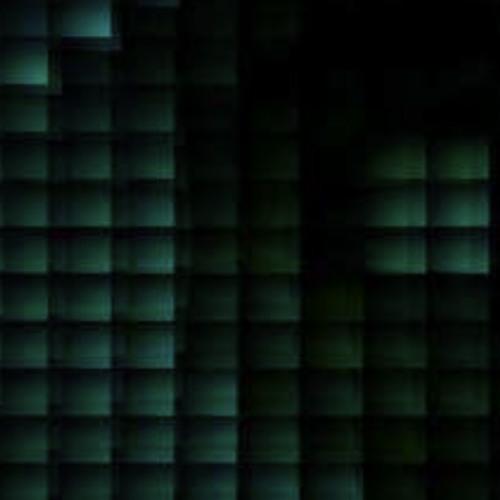 Mentetröller -  Video link = @ description