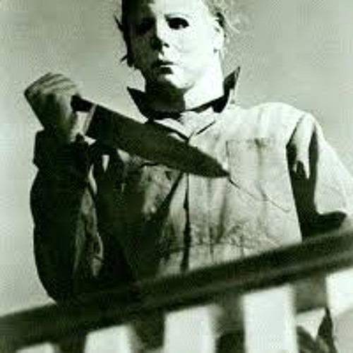 """Canibus Feat. Pharoahe Monch--""""Halloween Scary Tales""""(Produced By Twisted Metal)"""