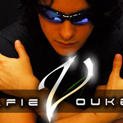 Mafie Zouker - Tonight... Freak n you