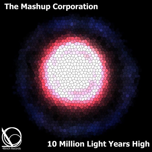 The Mashup Corporation - Cylinders (mynameisToby mix) *Out 15 Nov*