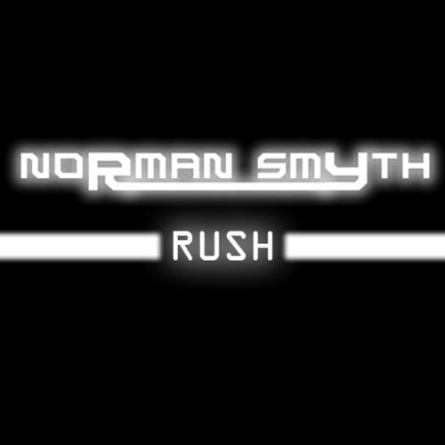 Norman Smyth - Rush (Free Download)
