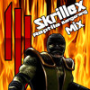 Skrillex Reptile & Bangarang Mix