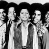 Tall Black Guy - Shake it Baby (