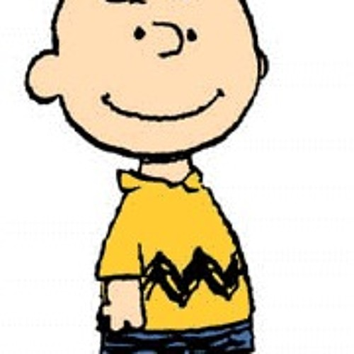 Linus and Lucy, Vince Guaraldi (Special Head)