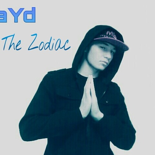 Rayd. lost without you