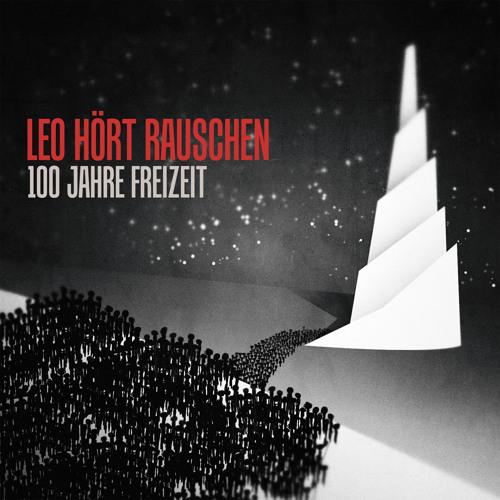 100 Jahre Freizeit EP