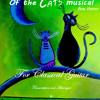Memory For Classical Guitar (song of the CATS musical)
