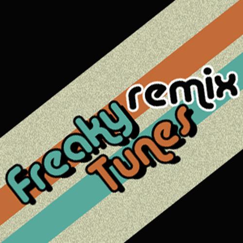 Erik Hakansson - September (Freaky Tunes Remix)@preview ||  [Aoses Records]