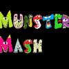 Munster Mash (Munsters Theme Remix)