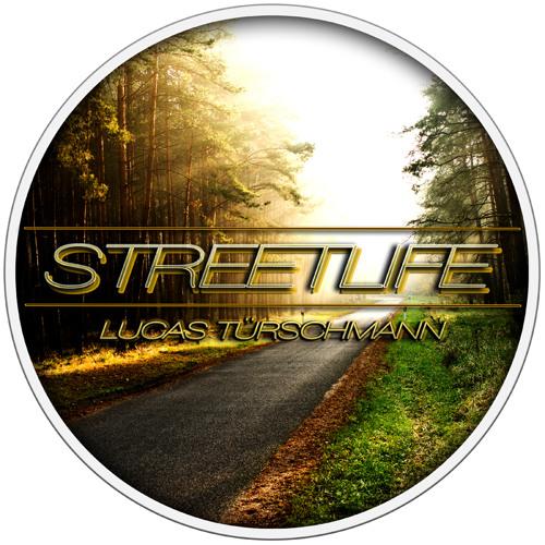 LUCAS TÜRSCHMANN - STREETLIFE v2