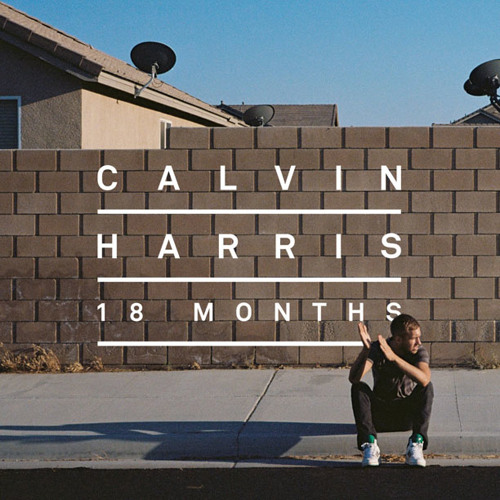 Calvin Harris & Dillon Francis - Here 2 China (feat. Dizzee Rascal)