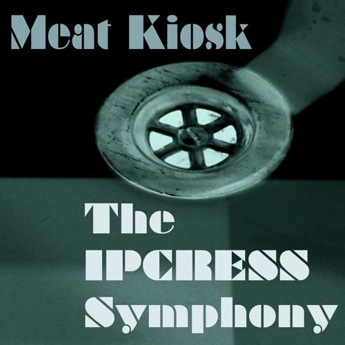 The IPCRESS Symphony - Prologue