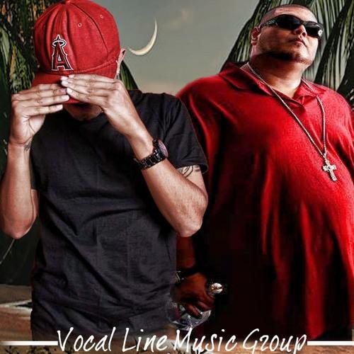 Con Mi Tequila-Jiro ft Big Los
