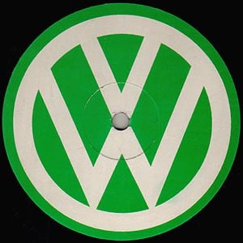 Haze - Vibes & Wishdokta Tribute Mix ***Free Download***