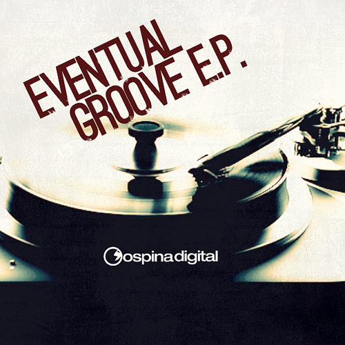 Eventual Groove - The Night