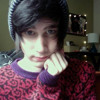 Christian Novelli ''What The ...'' by: catching your clouds