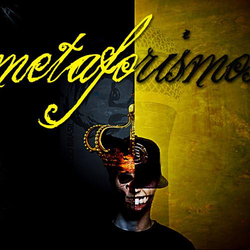 UZI - Metaforismos (Prod. Chapabeatz)