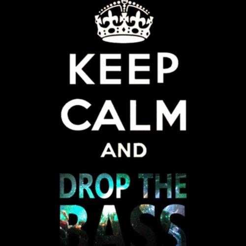 Dispoze - Drop The Bass (clip)