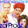 Chori Chori Gori se - Abhijeet, Udit Narayan (Banzai Project remix) PREVIEW