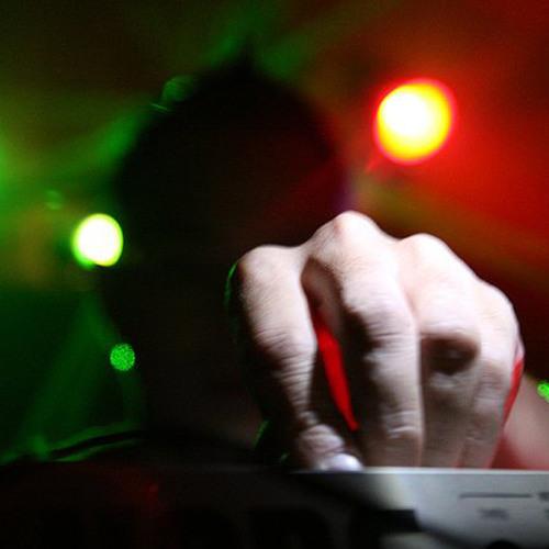 Epiphany (Computer Produced-Dub Mix 2006)