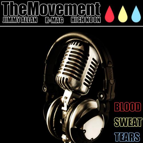 The Movement- Clique (Remix)