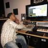 DJ Nino Love Ultimate Mega Mix 2012